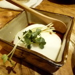 42004757 - ジーマミ豆腐