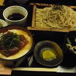 えびす家 - 料理写真: