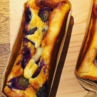 ecomo Bakery marumaru - 料理写真: