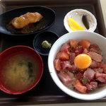 42015643 - 市場丼550円