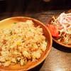 トゥクトゥク - 料理写真:タイ風エビチャーハン800円(税込)