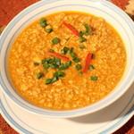 ネパール料理ANITA -