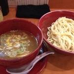 ○寅 麺屋 山本流 -
