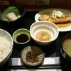 香華 - 料理写真:日替りの一例。