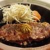 ペッパーランチ - 料理写真:サーロインペッパーステーキ150g
