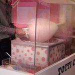 トッティ キャンディ ファクトリー - 2