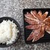 赤門 - 料理写真:情熱特盛ランチ