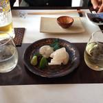 食楽酒 なおづ -