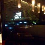オールデイ・ダイニング ブローニュ - 名古屋城脇のホテルブッフェ