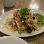 4204260 - ピータン豆腐