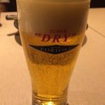 42045614 - ビール