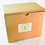42050462 - お土産BOX