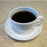 ソルズコーヒー ロースタリー - グアテマラ