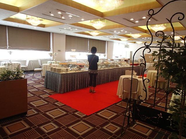 KKR ホテル名古屋 (ケイケイアール) - 名古屋/その他 [食べログ]