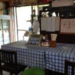 王家食堂 -