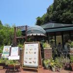 麦のキッチン - 森のレストラン