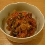 42070030 - いろいろ野菜のラタトゥイユ 冷製