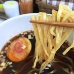東京 大勝軒 - 麺