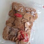 42071057 - 辛党堅焼チップス 540円