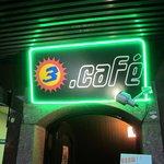 3.CAFE -