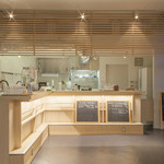 プラットキタゴ クッキングカフェ -