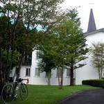 宗教法人シトー会那須の聖母修道院 -