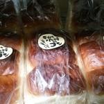 道の駅 かもがわ円城 - 料理写真: