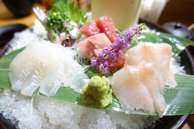 板前寿司  新宿東宝ビル店の料理の写真