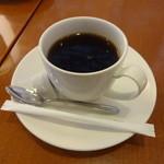 42094651 - ブレンドコーヒー