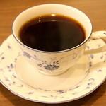 T&Kコーヒー - クリスタルマウンテン