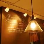 リマカフェ -