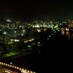 porutofa-ro - 夜景