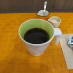 42110930 - オーガニックコーヒー
