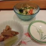 42112887 - サラダ・小鉢