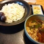 郷土料理 棡原 - 料理写真: