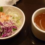 洋食 松キッチン -