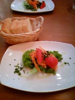 イタリアンキッチン・シエロ