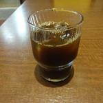 42140806 - アイスコーヒー