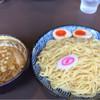 麺彩房 中野本店