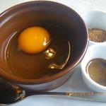 4215337 - カレー用卵セット