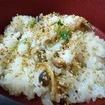 4215715 - 炊き込みご飯