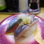 42150578 - 秋刀魚