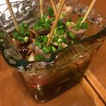 中国菜 老饕 -