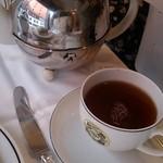 42166072 - 紅茶♪