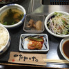 Sukara - 料理写真:⚫︎ランチメニューの肉以外。
