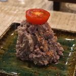 太門 - ポテトサラダ