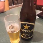42183161 - サッポロビール