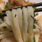 42187058 - 麺リフト
