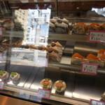 アルル - フランス菓子 アルル(兵庫区)