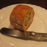 42189477 - パン パンデュースのバゲット